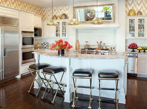 Kardashian Kitchens This Or That Cococozy | kardashian kitchens this or that cococozy