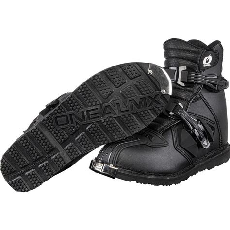 shorty motocross boots oneal rider eu shorty motocross boots arrivals