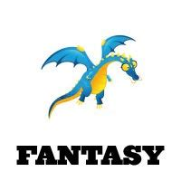 fantasy film genre elements fantasy films