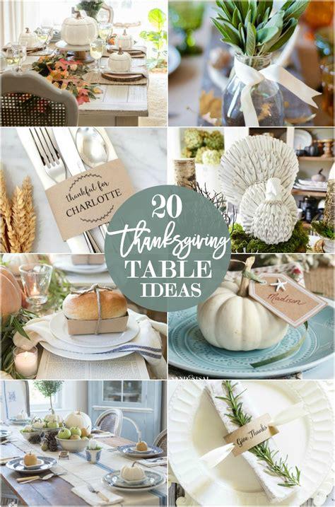 tablescape ideas 20 gorgeous thanksgiving tablescape ideas home stories a