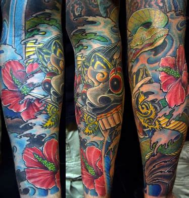 bali tattoo danger new kuta hotel a lexington legacy hotel