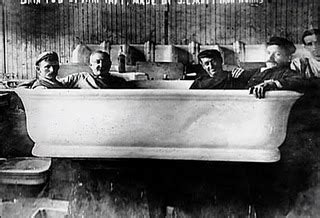 which president got stuck in the white house bathtub ten facts about president william howard taft