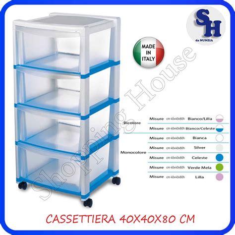 cassettiere di plastica cassettiera plastica compra cassettiera plastica su twenga