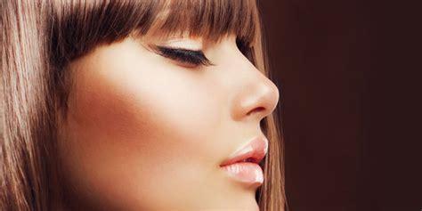 Eyeshadow Untuk Kulit Berminyak make up amaranthine cosmetics