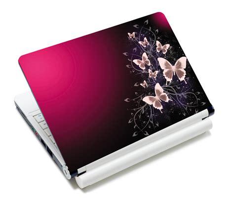 Stiker Laptop Anime 11 12 14 15 Inch Garskin Laptop popular laptop skin lenovo buy cheap laptop skin lenovo lots from china laptop skin lenovo