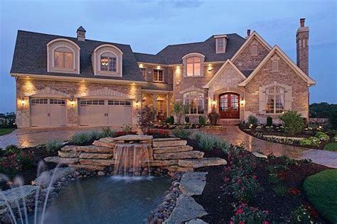 really big house so gorgeous homes sweet homes big houses house and future