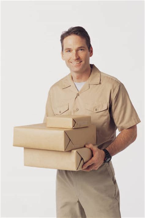 shipping receiving clerk description warehouse staffing j kent staffing