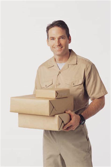 Receiving Clerk by Warehouse Receiving Clerk Description Find Warehouse