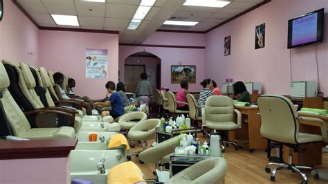 hair salons that do crotchet in hartford ct pink nails 16 photos 23 reviews nail salons 103