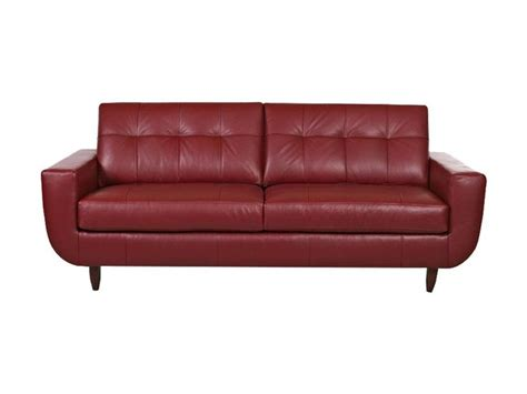 north carolina sofa 47 best images about klaussner leather on pinterest