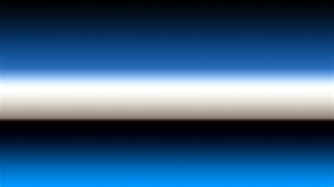 black and white and blue blue and black backgrounds wallpapers wallpapersafari