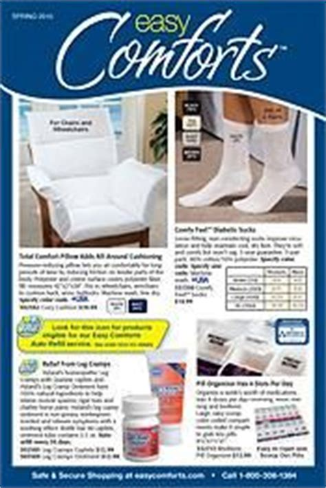 easy comforts catalog 1000 images about free catalogs on pinterest catalog