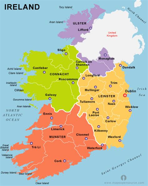 Free Ireland Search Ireland Country Images Search