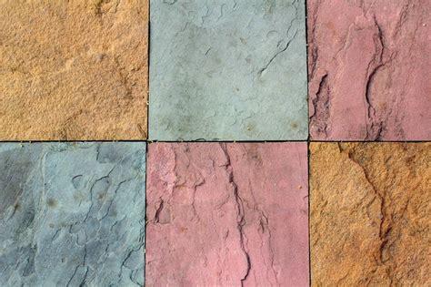 betonplatten 40x40 preis preis f 252 r gehwegplatten 50x50 187 so viel kosten sie