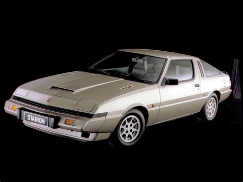 mitsubishi colt turbo 1989 mitsubishi colt starion turbo related infomation