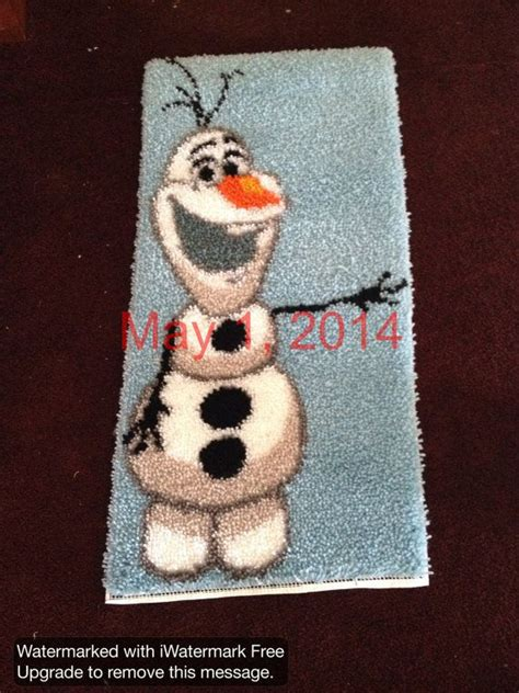 mickey mouse latch hook rug kits latch hook rug kits disney rugs ideas