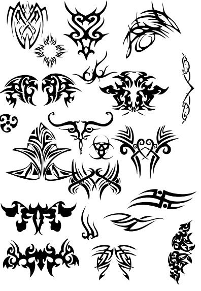 tattoo designs generator lettering fonts generator www imgkid the
