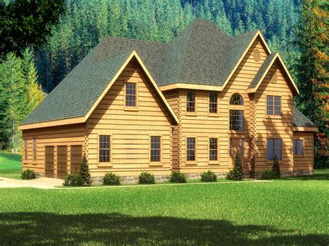 open floor plan log homes log cabin house plans with open floor plan log cabin home plans southland log home plans
