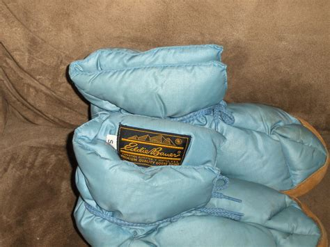 eddie bauer house shoes goose slippers 28 images eddie bauer goose slippers house shoes size s slippers