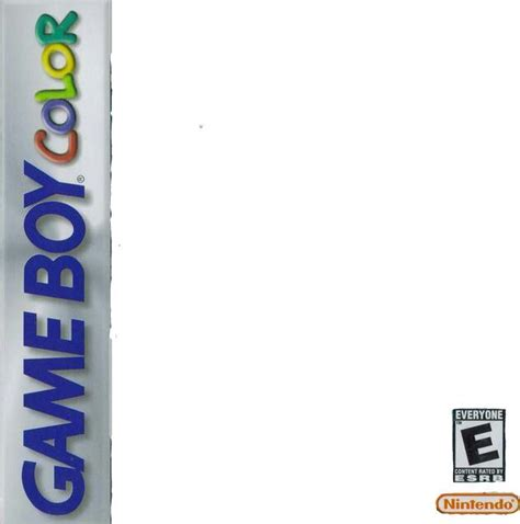 Gameboy Color Template Dank Memes Amino Gameboy Label Template