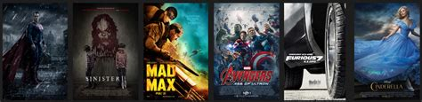 kumpulan film action box office terbaik film terbaru 2015 hollywood bioskop barat box office