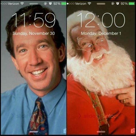 December Meme - december just started