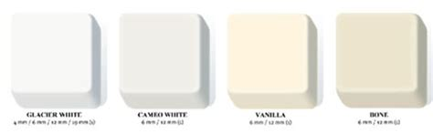 Corian Colors Pricing Corian Corian Worktops Corian Prices