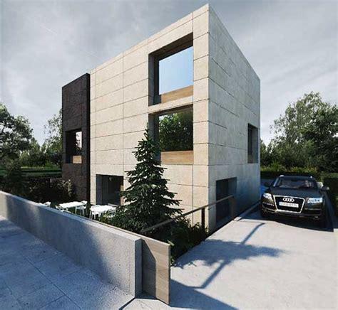 office design exterior minimalist office exterior building fantastic office