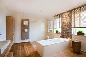 dusche sanieren dusche sanieren haus dekoration
