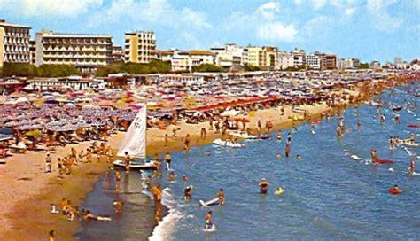 bagno papeete marittima guida alle spiagge di marittima vip e family