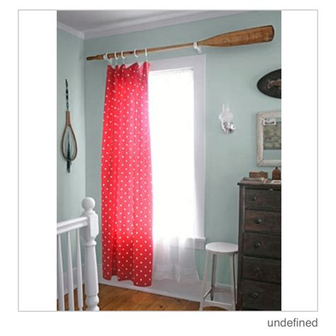 oar curtain rod 75 best images about nautical themed nursery toddler