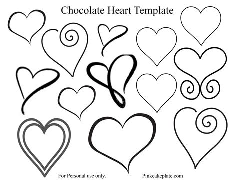chocolate filigree templates chocolate template pink cake plate