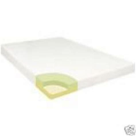 novaform 3 pure comfort memory foam mattress topper reviews sleep innovations novaform pure comfort memory foam