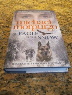 an eagle in the snow books 1000 images about children s book giveaways on
