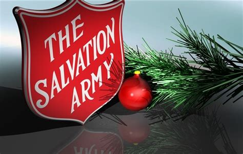 salvation army help with gifts registration begins for salvation army giveaway in