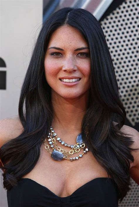 mun hair top 21 olivia munn latest hairstyles haircuts