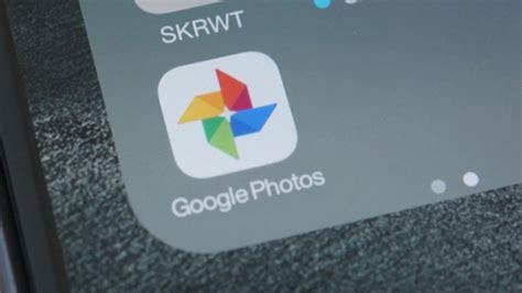 guardar imagenes google android google photos guardar imagenes android f 225 cilandroid f 225 cil