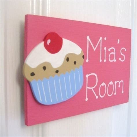 cupcake bedroom decor best 25 cupcake bedroom ideas on diy