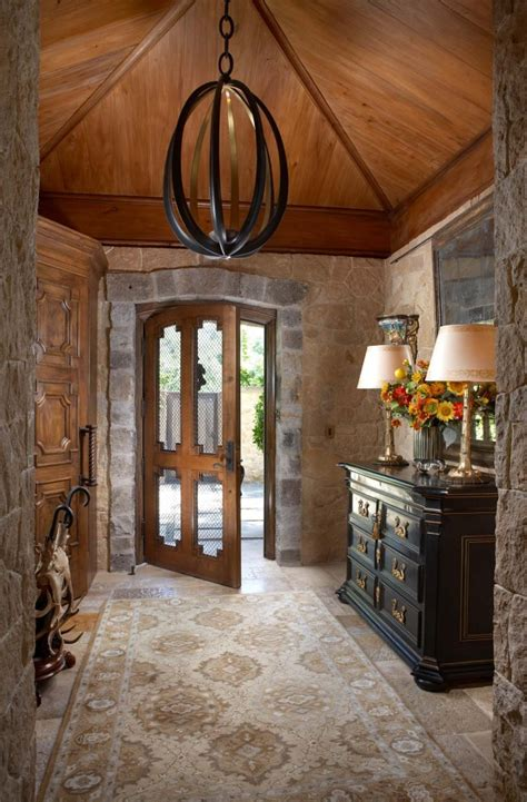 Inside Entryway 5 Entryways That Will You At Hello Coldwell Banker