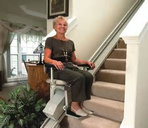 Stair Lifts For The Elderly Medicare by Electric Stair Lift Rentals Electric Wiring Diagram And