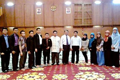 Keluarga Berencana Inklusif ikatan ahli ekonomi islam sharia economic forum univ