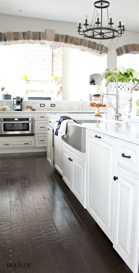 the biggest kitchen design mistakes house beautiful be your own kind of beautiful the house of silver lining