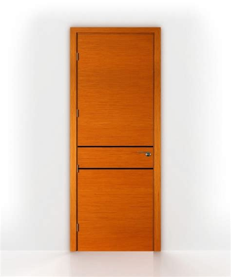 Teak 8ft Interior Door 8 Ft Interior Doors 8 Interior Doors