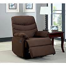 recliners buy recliners in home at kmart