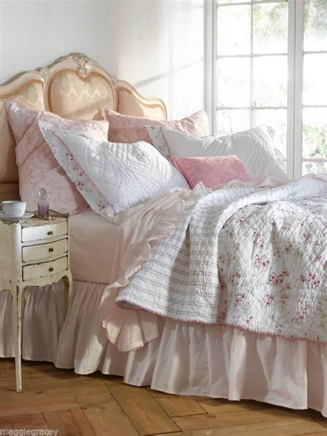 Simply Chic Squishy Buah Persik 1 32 best quilts cherry blossoms images on cherry blossoms cherries and japanese quilts