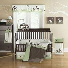image result for http simplybabybedding