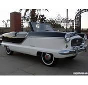 122 Best Images About Vehicles Nash Rambler Hudson Older