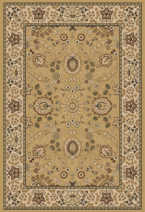 Persian Vs Oriental Rugs We Bring Ideas Rugs From Iran