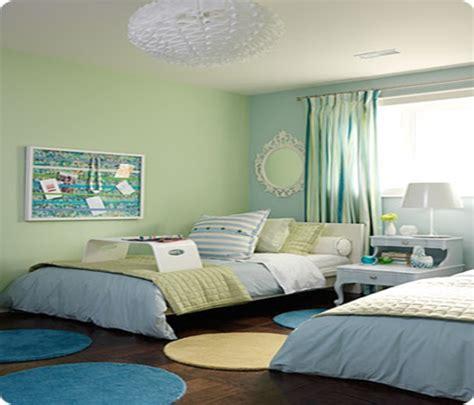 paint colors for tween bedrooms seaside bedroom decor benjamin moore gray green paint