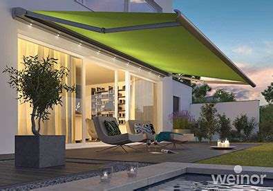 markise stuttgart markisen stuttgart montage balkon terrasse